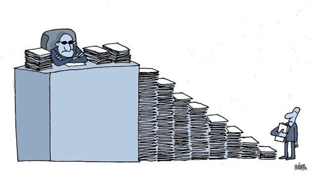 burocracia-800x455.jpeg
