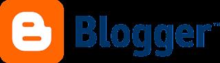 Blogger-kya-hai