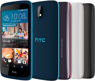 HTC-Desire-326G-USB-Driver-Download-Free