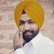 Top 5 Ammy Virk Songs