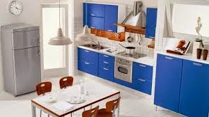 Contemporary and exquisite kitchen designs top best kitchen ideas wow is not enough house for Exquisite kitchen design south lyon