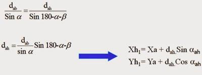 opțiuni binare în franța