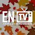 EN TV: Lo que verás el Día de Acción de Gracias en la televisión local