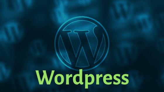 Wordpress पर ब्लॉग कैसे बनाये : How to start a blog