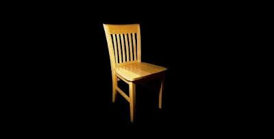 تفسير رؤيا الكرسي في الحلم لابن سيرين والنابلسي