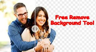Online Free Remove Background Tool ki Jankari