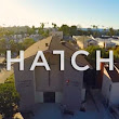 Common Cause Communities and their LA Hatchery