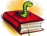 i libri che tradiscono I libri che tradiscono search
