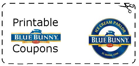 Get more Hacks 'N Facts from Blue Bunny! Never miss another coupon. Be the first to learn about new coupons and deals for popular brands like Blue Bunny with the Coupon Sherpa weekly newsletters.