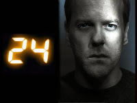 '24': new series adds alums Wiliam Devane and Kim Raver