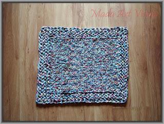 [318] dywaniki łazienkowe