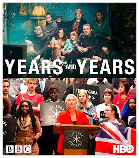 EN LA MENTE DE RULO: YEARS AND YEARS: terror social en un futuro ...