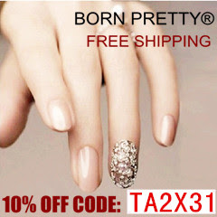 http://www.bornprettystore.com/geek-pattern-nail-stamp-template-image-plate-born-pretty-65cm-p-20787.html