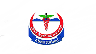 Medical Teaching Institution (MTI) Ayub Teaching Hospital Abbottabad Jobs 2021 in Pakistan