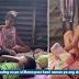 Watch | Isang 8-Anyos na Batang Babae, Tumayong Ina sa Kanyang Apat na Kapatid!