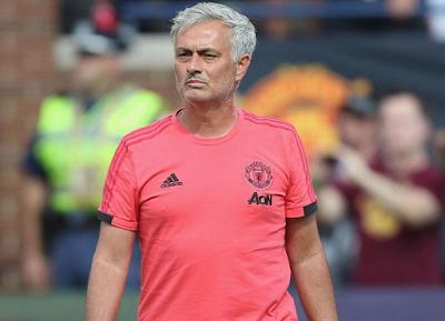 http://www.terbaruz.com/2018/07/jose-mourinho-frustrasi-oleh-cedera.html