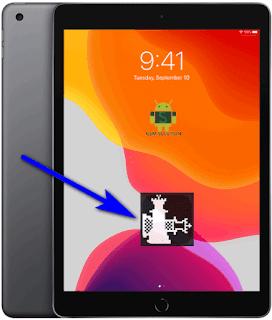 How to Jailbreak iPad 7 Lasted ios13.3.1 Macos-Windows Pc