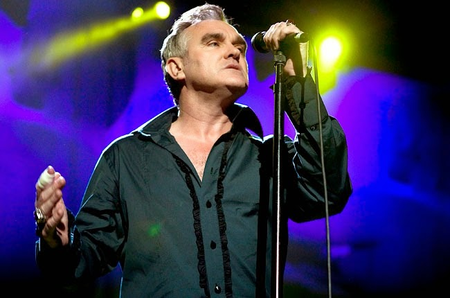 morrissey-dandy-concierto-extrradio-madrid-barcelona-2014