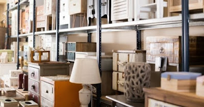Tips for Finding Affordable Furniture for Your Home