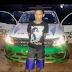 Barras  | Jovem é assassinado com tiro de espingarda pelo próprio irmão