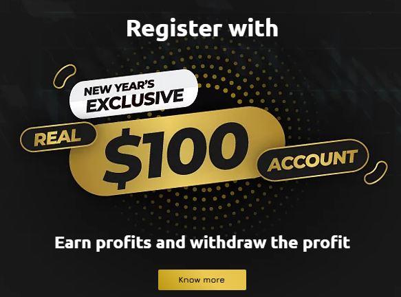 Bonus Forex Tanpa Deposit Seven Capitals $100