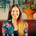 [VÍDEO] Ouça a nova canção dos LOQ com Daniela Varela e Jorge Marques