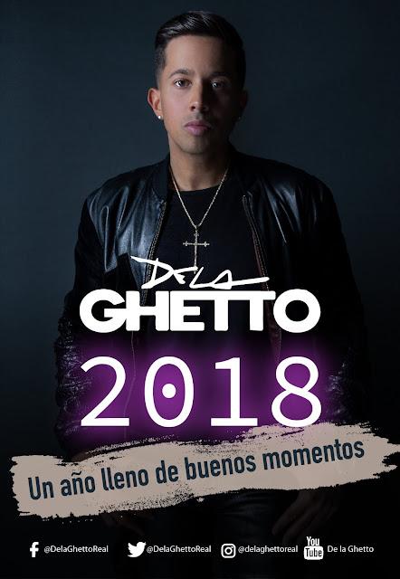 De-la-Ghetto-Lanzamientos-lanzamiento
