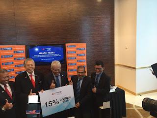 Dividen Bank Rakyat 2016 2017