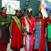ਪੰਜਾਬ ਨਰਸਿੰਗ ਕਾਲਜ ਨੰਗਲਾ ਵਿਖੇ ਹੋਇਆ ਸਿੱਖਿਆਰਥੀਆਂ ਦਾ ਵਿਦਾਇਗੀ ਸਮਾਰੋਹ