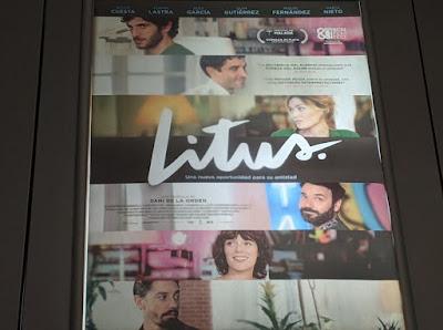 http://elcafelitus.blogspot.com/