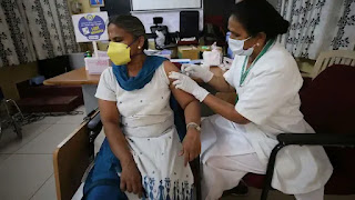 vaccine-on-choice-not-mendatory