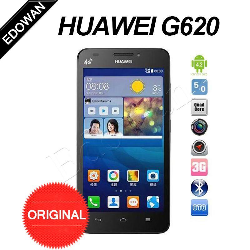 Firmware  U1019 U103a U102c U1038  U1019 U103d U103a U1031 U1040 U101e U1030  Huawei G620
