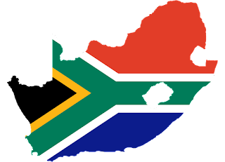 South Africa, Cybercrimes and Cybersecurity Bill, public comment, freedom of expression, legislation, Africa