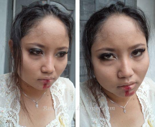 Challenge Makeupnista