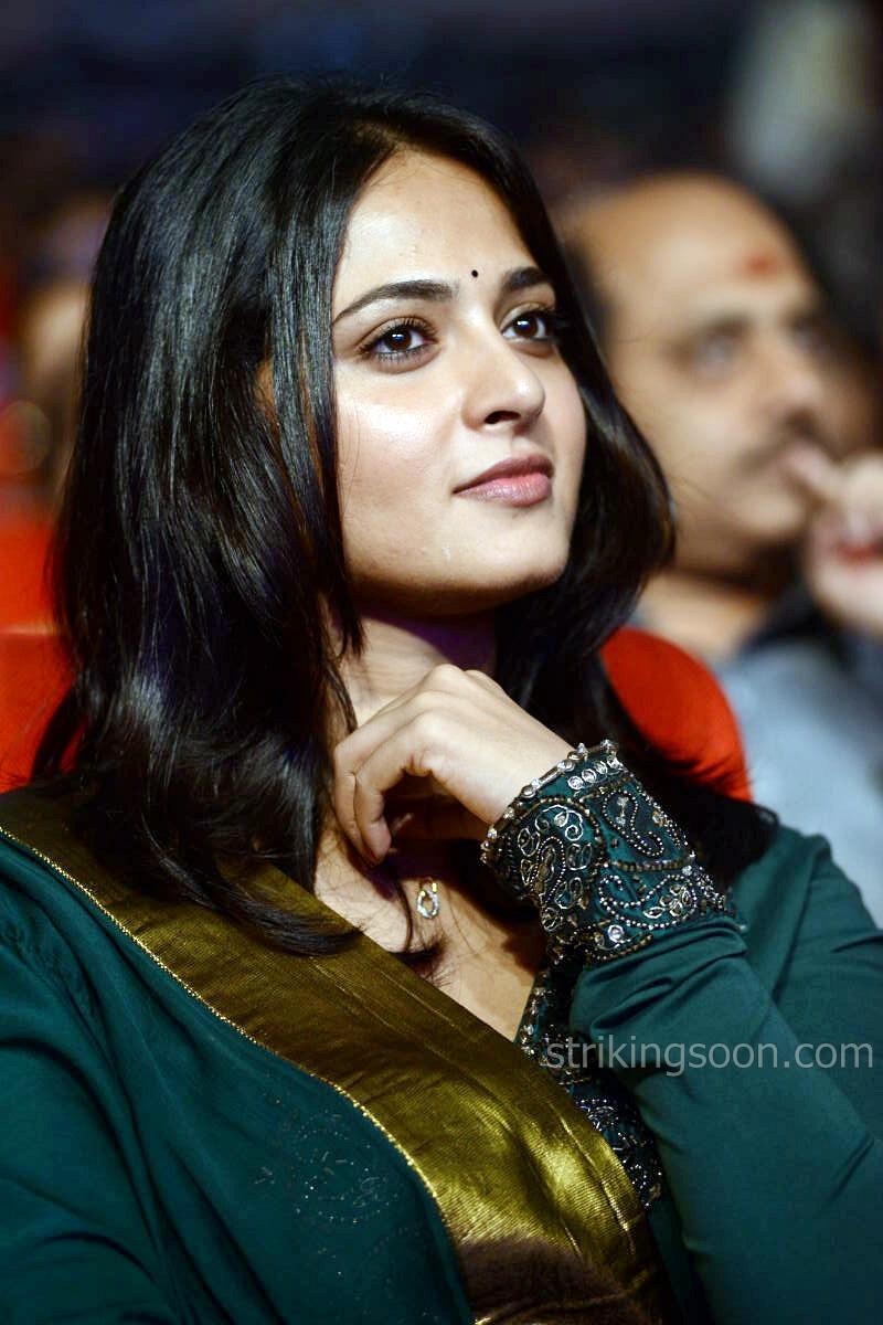 Little Singham In Telugu Movie Full Movie - Surge j