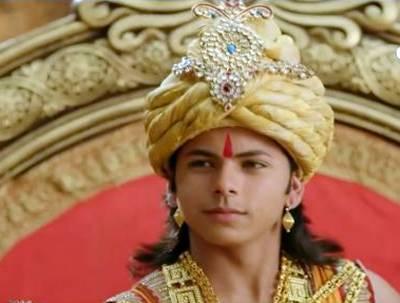 Kisah Kematian Raja Ashoka dan Penerusnya