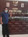 Masyarakat Hukum Adat Tanimbar Meminta Hak Atas Saham Inpex Blok Masela Ltd