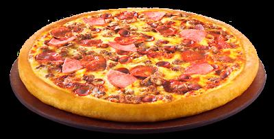 Daftar Harga Pizza Hut Lengkap November 2017