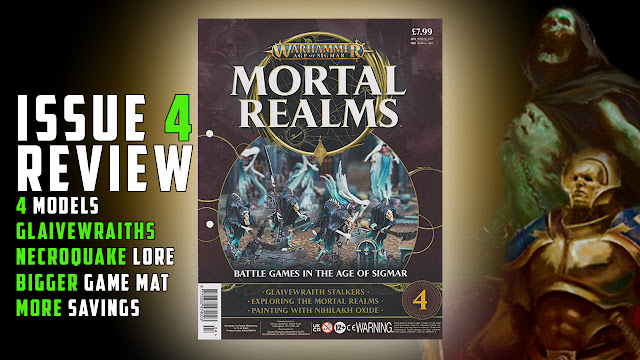 http://www.spungehammerpainting.com/2020/02/mortal-realms-issue-4-review.html