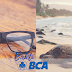 Bakti BCA : Konservasi Penyu dan Penyediaan Alat Operasi Katarak