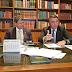 Bolsonaro anuncia isenção de impostos sobre gás e diesel e sinaliza mudanças na Petrobras