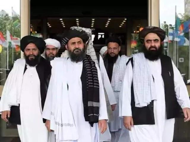सबने मानी भारत की बात, तालिबान के समर्थन में इस मांग को लेकर चीन UNSC में अकेला पड़ा