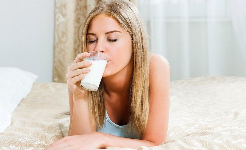 Παγκόσμια Ημέρα Γάλακτος - Γάλα, ποια η διατροφική του αξία;