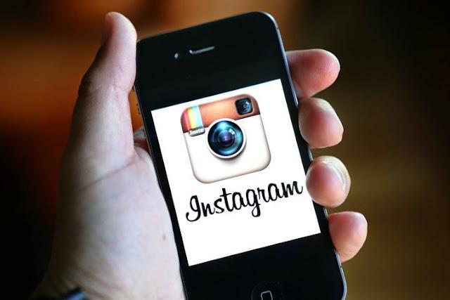 Cara Paling Mudah Menyimpan Foto atau Video Instagram di Android