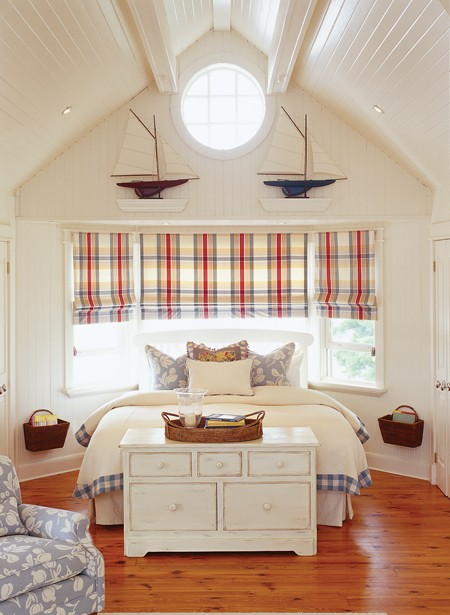 7 Bedroom House For Rent: Made In Heaven: Charming Boathouse
