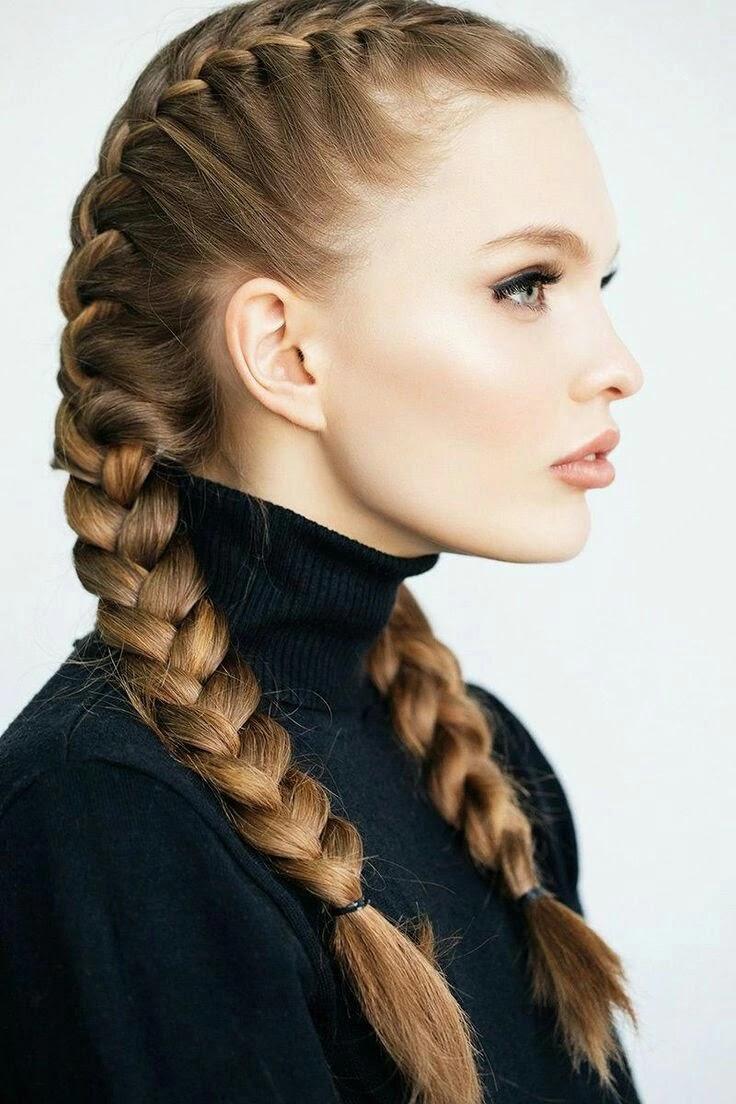 16 basic hair care tips