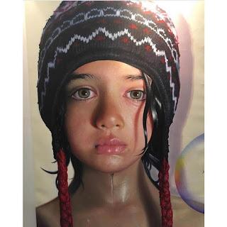 rostros-pintados-en-estilo-realismo rostro-pinturas-realistas-oleo