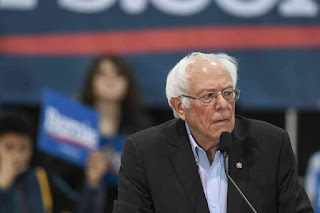 https://disrn.com/opinion/opinion-dont-speak-another-word-to-me-about-bernies-compassion
