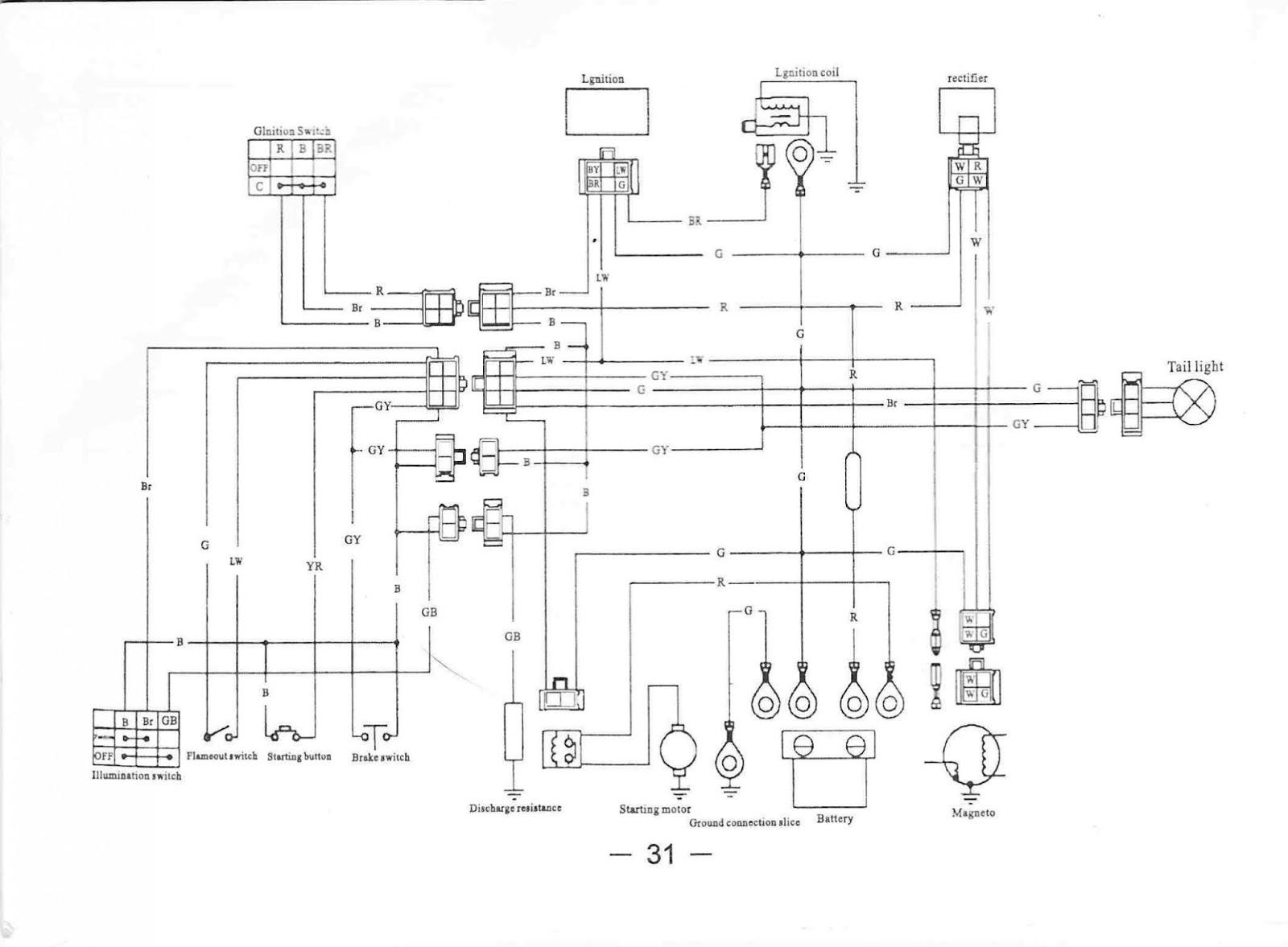 quad schematic wiring diagram - 2003 ford taurus starting system wiring  diagrams 3 0 liter for wiring diagram schematics  wiring diagram schematics