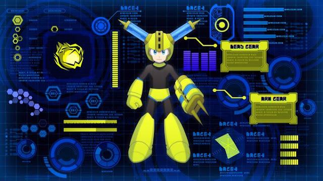 screenshot-1-of-mega-man-11-pc-game